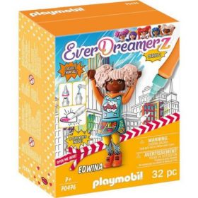 Playmobil EverDreamers